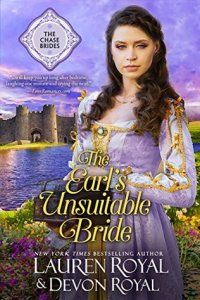 The characters, whether historical figure cameos or members of the Chase family, felt rich with specifics and opinions. The friendship that grows between Kendra (Colin's little sister) and Amy is wonderful, with both emotional and humorous moments. Then there's Colin's love of history and how he makes the damaged castles come to life as another example where many more remain.