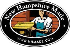 NH MADE Member Directory | NH Made