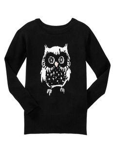 Cute comfy sweater :) I want this sooooooooooooooo much!!!!!!!!!!! <3