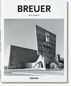 Amazon.it: Breuer - Cobbers, Arnt, Gössel, Peter - Libri