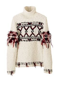 Bookmark these: the 20 best pieces from Isabel Marant for H&M