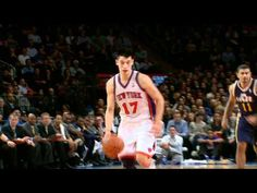 Jeremy Lin is the truth!