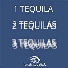 It's Friday! We've got a lot accomplished here in the office for our clients so we deserve some celebration! Who's with us for some tequila shots tonight!?   Clients Stats:   Over 8,000 organic follower growth Over 400,000 people reached Over 20 Campaigns managed  2 New client sign-ups!  Cheers!