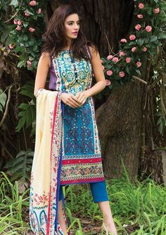 Alkaram Studio Spring Collection 2017 - Vol.2 | 3 Piece Eleanor collection Embroidered Lawn Starting from PKR 3200  Shop online at http://ift.tt/2jwLrT2 Cash On Delivery Inbox your details OR WHATSAPP / VIBER / LINE (92)3333142222 #Alkaram #ilovealkaram #SpringCollection #alkaramstudio #Vol2 #LuxuryLawn #Lawn2017 #shopping #Lawn #shopnow #OnlineShopping #FaisalFabricspk