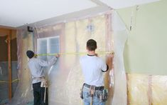 How to Frame A Ceiling for Drywall . How to Frame A Ceiling for Drywall . Shabby Chic Gypsum Ceiling Design and Installation for An Drywall Ceiling, Gypsum Ceiling, Ceiling Tiles, Ceiling Lights, Ceiling Design, Paint Ceiling, Paint Walls, Best Paint For Bathroom