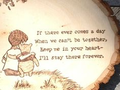 Pooh Winnie, Winnie The Pooh Quotes, Piglet Quotes, Alice Quotes, True Quotes, Book Quotes, Qoutes, Profound Quotes, Sweet Quotes