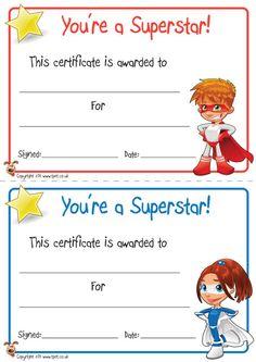 Teacher's Pet - Large Superhero Cut Outs - FREE Classroom Display Resource - EYFS, superheroes, super, hero, heroes Superhero Classroom Theme, Classroom Themes, Ks2 Classroom, Classroom Resources, Superhero Labels, Superhero Template, Primary Classroom, Beginning Of School, Primary School