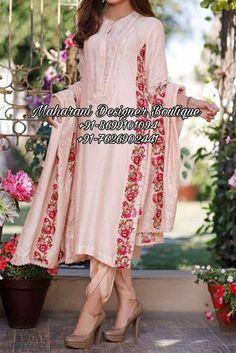 🌺 Boutique Salwar Suits Buy Canada, Maharani Designer Boutique 👉 CALL US : + 91-86991- 01094 / +91-7626902441 or Whatsapp --------------------------------------------------- #punjabisuits #punjabisuitsboutique #salwarsuitsforwomen #salwarsuitsonline #salwarsuit #salwarkameez #boutiquesuits #boutiquepunjabisuit #torontowedding #canada #uk #usa #australia #italy #singapore #newzealand #germany #longsleevedress #canadawedding #vancouverwedding Punjabi Salwar Suits, Patiala Salwar, Pakistani Salwar Kameez Online, Salwar Suits Simple, Salwar Kameez Online Shopping, Salwar Suits Online, Designer Salwar Suits, Designer Dresses, Punjabi Designer Boutique