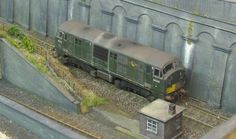 Model Train Layouts, Model Trains, Arches, Gauges, Scenery, Models, Awesome, Projects, Inspiration