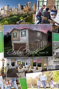 987 best kb home communities images in 2019 rh pinterest com