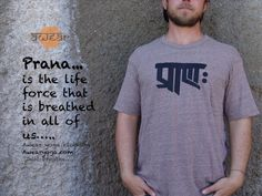 http://www.awearyoga.com  awesome affordable yoga clothing!
