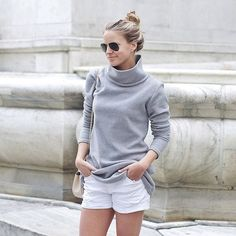 20% off this fleece top with code: styledsnapshots20