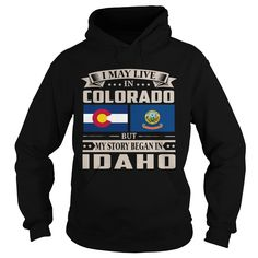 COLORADO_IDAHO