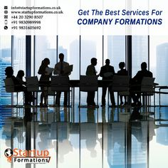 Formation for Non Residents You Can Trust - StartupFormations. Business Ethics, Business Sales, Keep Company, Good Company, International Bank, Tax Haven, Capital Gains Tax