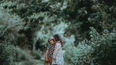 """""""Younger siblings play a role in developing empathy—older ones just get the credit"""" - This challenges the established wisdom that it is only older kids who shape their younger siblings' attitudes."""