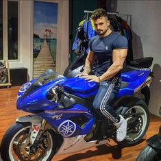 Ciclistta2014 Sports Picture Central Motorcycle Men, Sports Pictures