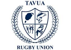 Rugby, Badges, Logos, Country, Friends, Life, Amigos, Rural Area, Badge