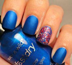 Book Online--->http://faithspaandnails.com/book-an-appointment #nails   #naildesign   #snsnails    #nailart   #gelnails   #manicure  #FaithSpa