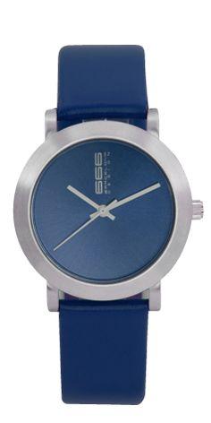 Reloj Rambla 666Barcelona Color Azul 28mm  http://www.tutunca.es/reloj-rambla-666barcelona-color-azul-28mm