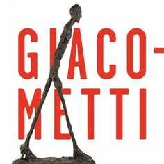 Alberto Giacometti, Homme qui marche I, 1960 - Collection Fondation Giacometti, Paris - © Succession Giacometti (Fondation Giacometti + Adagp) Paris 2015 - © Fonds Hélène&Edouard Leclerc pour la Culture, 2015