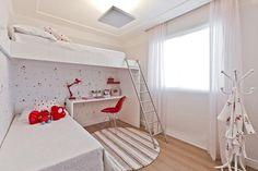 42630- Beliche com escrivaninha helaine-goes-pinterich-viva-decora