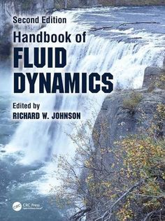 Macroeconomics 9781429283434 paul krugman robin wells isbn 10 handbook of fluid dynamics second edition fandeluxe Gallery