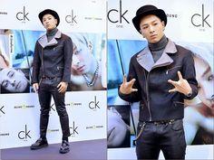 Taeyang del grupo de Corea del Sur Big Bang y su fama mundial | Espacio Kpop