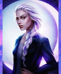 Female Characters, Fantasy Characters, Sara J Maas, Fantasy Books To Read, October Art, Magic Design, Sarah J Maas Books, Throne Of Glass Series, Throne Of Glass