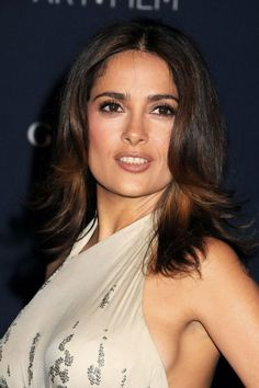 Salma Hayek Source by Salma Hayek Young, Salma Hayek Body, Salma Hayek Bikini, Salma Hayek Style, Salma Hayek Pictures, Glamour, Jolie Photo, Celebs, Celebrities