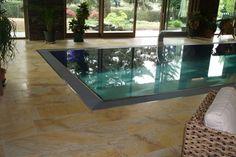 Techno, Table, Furniture, Home Decor, Travertine, Natural Stones, Swimming, Homemade Home Decor, Tables