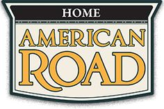 Preview the current issue of American Road: http://americanroadmagazine.com/previewmag.html