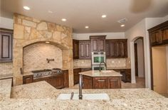 Another view 1401 Roaring Frk, Leander, TX 78641 is For Sale - Zillow