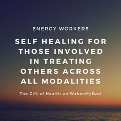This workshop is simple, safe, effective and beautiful to do. We all have 'self-healing' hands – we just don't know it! Let us give you the tools you can use for for your spiritual awakening. Healing Hands, Self Healing, Spiritual Awakening, Restore, Helping People, Raising, Flow, Spirituality, Stress