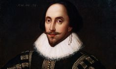 """""""I receive hate mail for questioning the authorship of Shakespeare plays"""""""