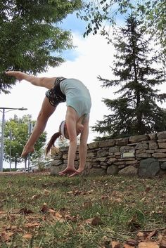 Be the girl who decided to go for it. | ivivva
