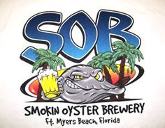 One of my favorite restaurants in Fort Myers Beach, FL Vacation List, Need A Vacation, Florida Vacation, Florida Travel, Bonita Springs Florida, Fort Myers Beach Florida, Florida Beaches, Marco Island Beach, Sanibel Island