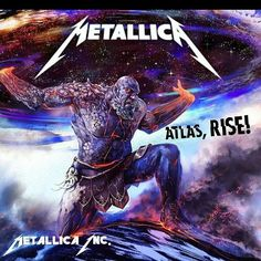 #metallica #metal #jameshetfield #mff #larsulrich #kirkhammett #metallicafamily #rock #music #thrashmetal #megadeth #heavymetal #pantera #dimebag #dimebagdarrell #philanselmo #metalhead #slayer #cfh #cowboysfromhell #motorhead #lemmy #rocknroll #blacklist #carswithoutlimits #aceofspades #amazingcars247 #follow #followme #me