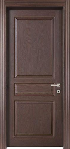 Benefits of Using Interior Wood Doors Internal Wooden Doors, Wood Entry Doors, Wooden Front Doors, Wooden Door Hangers, Wooden Door Design, Main Door Design, Bedroom Door Design, Bedroom Doors, Modern Front Door