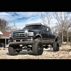 1994 Chevy silverado k1500 lifted   trucks   Pinterest