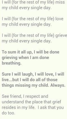 funeral poem | Beatiful Poems | Pinterest | Awesome, Dr ...