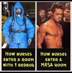 Nurse and First Responder Humor So True! Rn Humor, Medical Humor, Radiology Humor, Funny Medical, Medical Quotes, Ecards Humor, Medical Assistant, Memes Humor, Nursing Tips