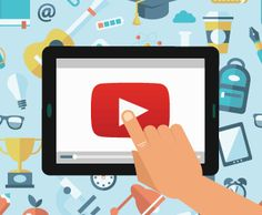 Increase Engagement with a School Youtube Channel | CS Blog