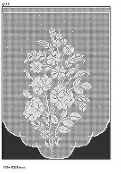 .. Filet Crochet, Zig Zag Crochet, Crochet Motif, Irish Crochet, Crochet Stitches, Tatting Patterns, Embroidery Patterns, Doily Art, Crochet Dollies
