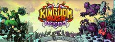 Kingdom Rush Origins Hack Tool - http://www.mobilehacktool.com/kingdom-rush-origins-hack/  http://www.mobilehacktool.com/kingdom-rush-origins-hack/  #KingdomRushOriginsHackAndroid, #KingdomRushOriginsHackApk, #KingdomRushOriginsHackCydia, #KingdomRushOriginsHackHeroes, #KingdomRushOriginsHackIfunbox, #KingdomRushOriginsHackIos, #KingdomRushOriginsHackIpad, #KingdomRushOriginsHackOnline, #KingdomRushOriginsHackTool