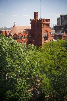 Fisher Fine Arts Library, University of Pennsylvania ...