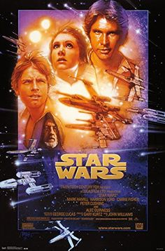 "Trends International Star Wars Episode, 22 by 34"" Trends ... https://www.amazon.com/dp/B00O75OQN6/ref=cm_sw_r_pi_dp_x_n511ybC5DQ11Y"