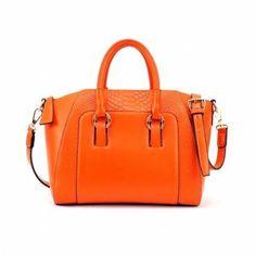 Lady Handbag Shoulder Bag Tote Purs..