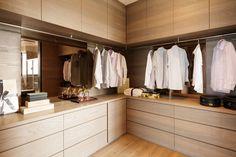 Tisettanta Cabina Armadio : Besten armadi e cabine armadio bilder auf