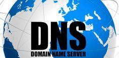 ¿Qué DNS es la más recomendable para nuestro uso?   Analizo una a una las DNS más habituales, haciendo hincapié en la velocidad de carga que nos ofrecen, así como el grado de libertad y censura que podríamos esperar de su uso, junto a los servicios extra que algunas de ellas tienen.  #DNS #Censura #ControlDigital