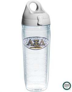 Tervis Alpha Xi Delta Water Bottle